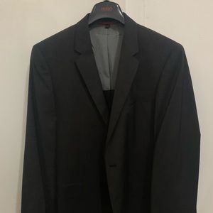 Hugo Boss Sport Coat